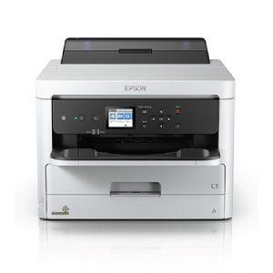 ecoprint+-02