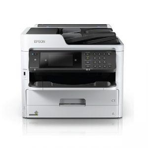ecoprint+_Mesa de trabajo 1