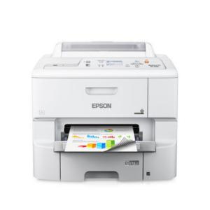 Epson WF-C6090