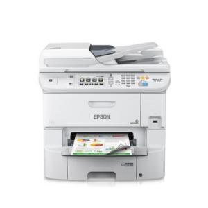 Epson WF-C6590